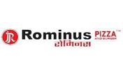 rominus